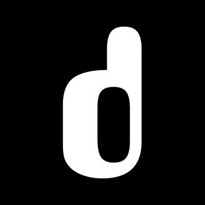 DigaDiga